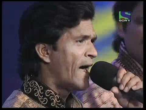 Deewana Group's rocking performance on Mehbooba - X Factor India - Episode 15 - 2nd Jul 2011