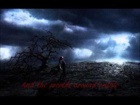 Dirk Ehlert - Splendid (Lyrics in video) - UCutWMMdzU2b5ZUXKBVnG4eg