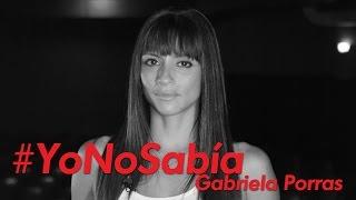 Gabriela Porras y Gente Positiva