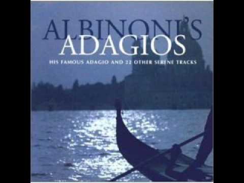 Lara Fabian - Adagio in Italiano (cover by mamma di mimmo)