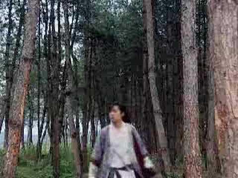 Xian Jian Qi Xia Zhuan  (Chinese Paladin) english ep 1 (4/7)