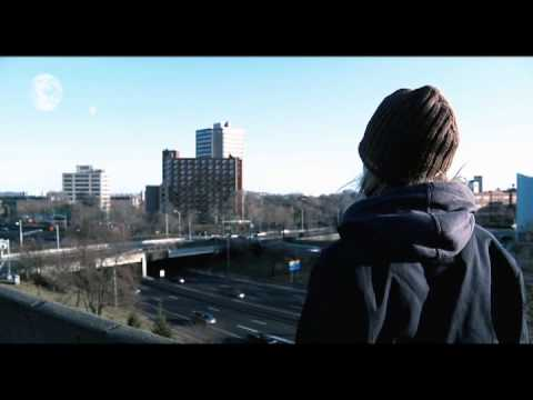 ANOTHER EARTH Official HD Trailer