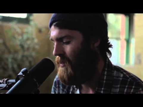 Chet Faker -  Love & Feeling Live Sessions - UCntskHZIrZYKFMVWS9IcUew