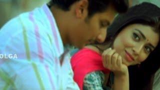 Saradaga Choopultho Song - Roudram Movie