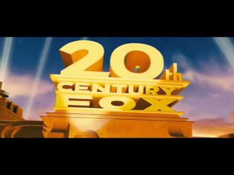 Fox introduccion