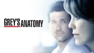"Grey's Anatomy ""Still Everyone's Favorite Drama"" Promo (HD) Thumbnail"