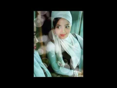 Hijab Ala Me by Anggun Muslimah