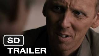 Page Eight (2011) Teaser Trailer - HD Movie