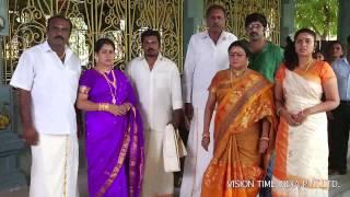 Vamsam Serial 16-09-2014 Online Vamsam Sun tv  Serial September-16
