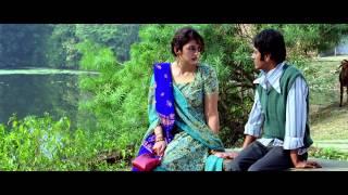 Gangs Of Wasseypur - Trailer