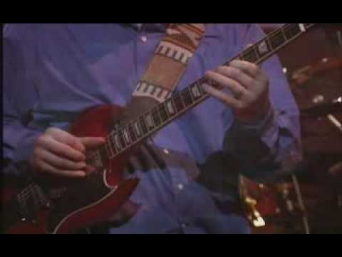 Dreams - The Allman Brothers Band - FULL