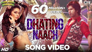 Dhating Naach Song - Phata Poster Nikla Hero