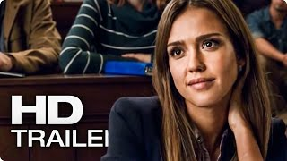 SOME KIND OF BEAUTIFUL Official Trailer (2016)