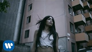 Loreen – I'm In It With You