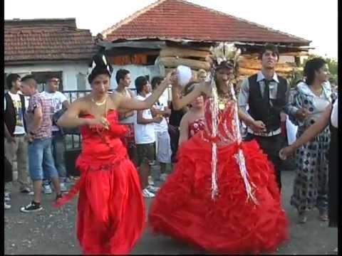 Ekrem Ibadet Bijav 2012 JUZNI RITAM del 4