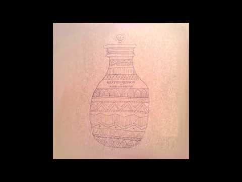 Keaton Henson - About Sophie - B Sides & Rarities [HD]
