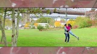Ninnindale : Bolo Bham Bham Song Trailer