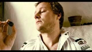 2 - Wohnout - Gastrosexuál (OFFICIAL VIDEOCLIP)