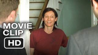 We Need To Talk About Kevin Clip - Straight to Hell - Tilda Swinton Movie (2011) HD