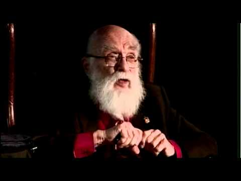 James Randi at the Magic Castle: In Conversation with Max Maven, Part 2