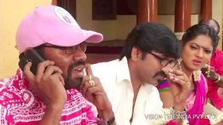 Vamsam 30-12-2014 Suntv Serial | Watch Sun Tv Vamsam Serial December 30, 2014