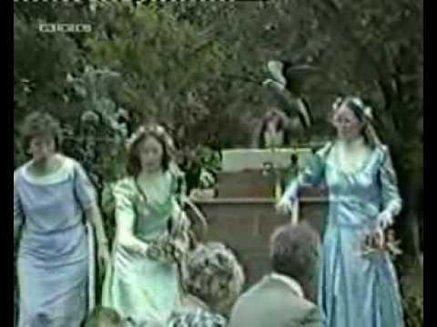 Lustige Hochzeiten (Pannenshow RTL)