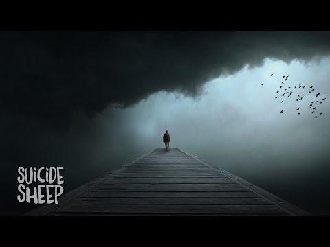 TroyBoi - On My Own (feat. Nefera) - UC5nc_ZtjKW1htCVZVRxlQAQ