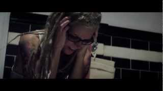 The Lords of Salem official trailer #2 - Rising April 19 2013