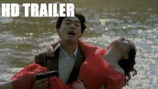 Bullet In The Head Trailer HD (1990 John Woo)