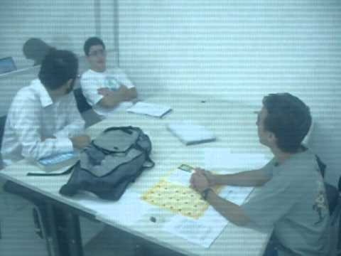 Bases Epistemológicas - UFABC 2011