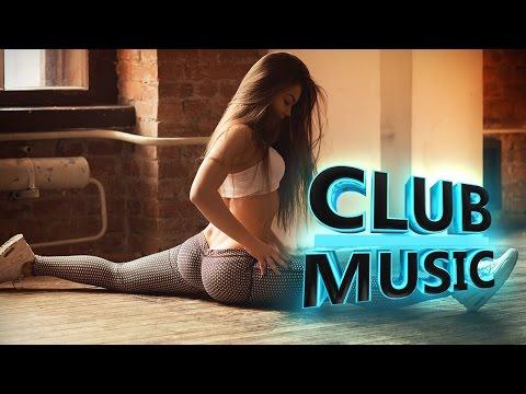 New Best Club Dance Music Mashups Remixes Mix 2016 - CLUB MUSIC - UComEqi_pJLNcJzgxk4pPz_A