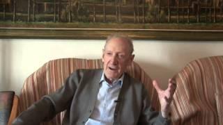 Francesc Casafont: el temps de la II República a Solsona