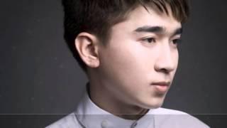 Sai càng sai karaoke ( only singer )