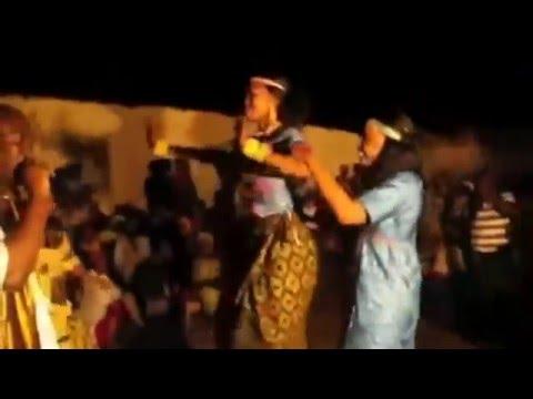 Show100% Leumbeul depuis Abidjan #09