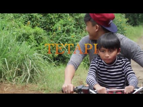 Aku Cinta Indonesia (Video Lirk)