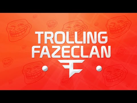 FaZeClan Reacts to FAKE CLIPS!