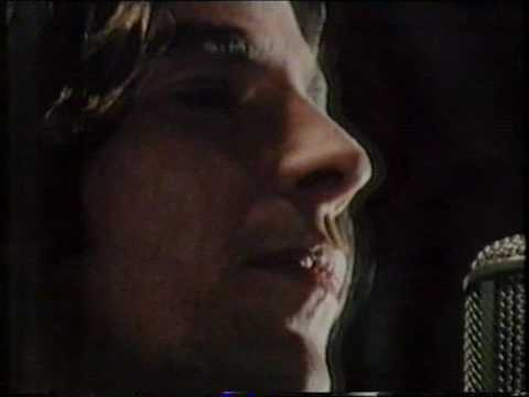 John Paul Young - Love Is In The Air (1978)