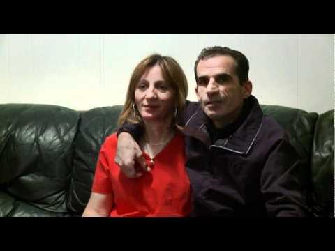 Ekrem Jevrić snimio reklamu za kablovsku – Smiješno