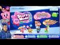 Фрагмент с начала видео MORPHO KNIGHT?! Kirby Star Allies - Guest Star ???? Star Allies Go FULL GAME! | Part 21!