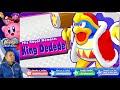 Фрагмент с конца видео MORPHO KNIGHT?! Kirby Star Allies - Guest Star ???? Star Allies Go FULL GAME! | Part 21!