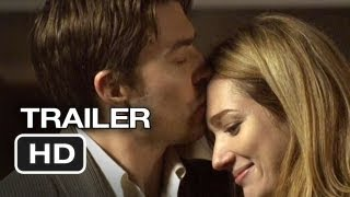 Ex-Girlfriends Official TRAILER (2012) - Jennifer Carpenter Movie HD
