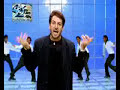 Gurdas Mann - Boot Polishan