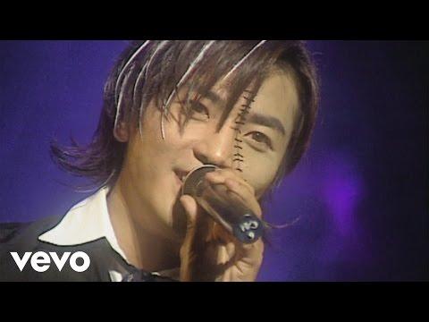 Zhi Hui Yin Ni Chang