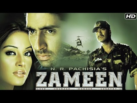 Zameen -NPP3FNvoggY