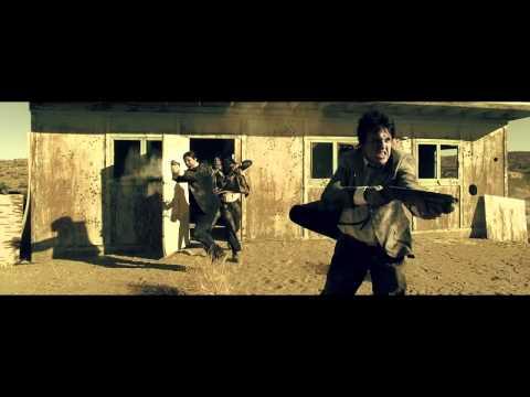 Papa Roach - No Matter What - music video (@paparoach)