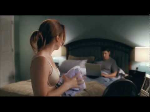 American Pie Reunion Official Movie Trailer 2012 Full HD MUST SEE