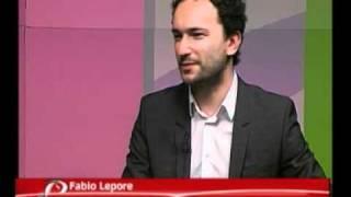 Delta Tv Lezioni Concerto 14 1 Il Pentagramma Guido di Leone Ospite Fabio Lepore