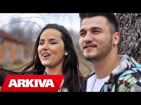 Dorand Sinani - M'don ti (Official Video HD)