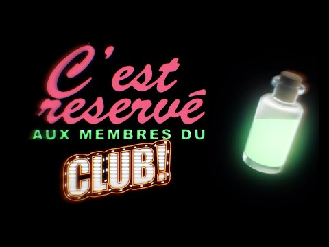 Oxmo Puccino Ft. Caballero & JeanJass – Social Club Video Lyrics