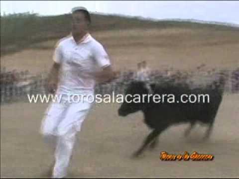 Las Rozas La Retamosa 2005